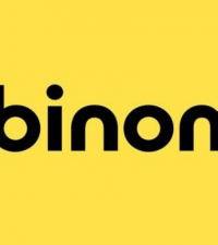 A Complete guide to how the Binomo App Works
