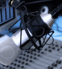 Audio Analyzers 101: What Are They And How Do They Work?