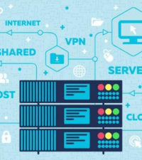 Security Factors to Consider While Choosing A Web Host