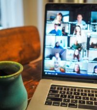 6 Practical Tips for Giving the Best Online Classes