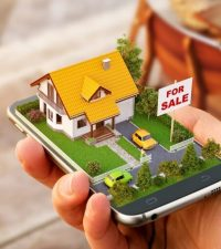 Is Digital Real Estate The Future Of Investing?