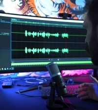 Top 3 Editing Tools for Gaming Vloggers